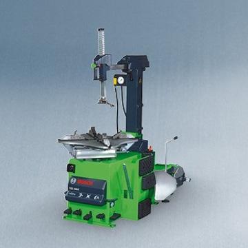 equipamiento de taller