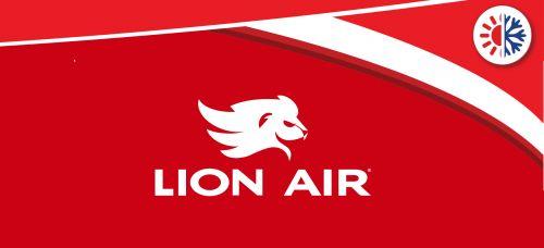 Lion Air amplió su catálogo